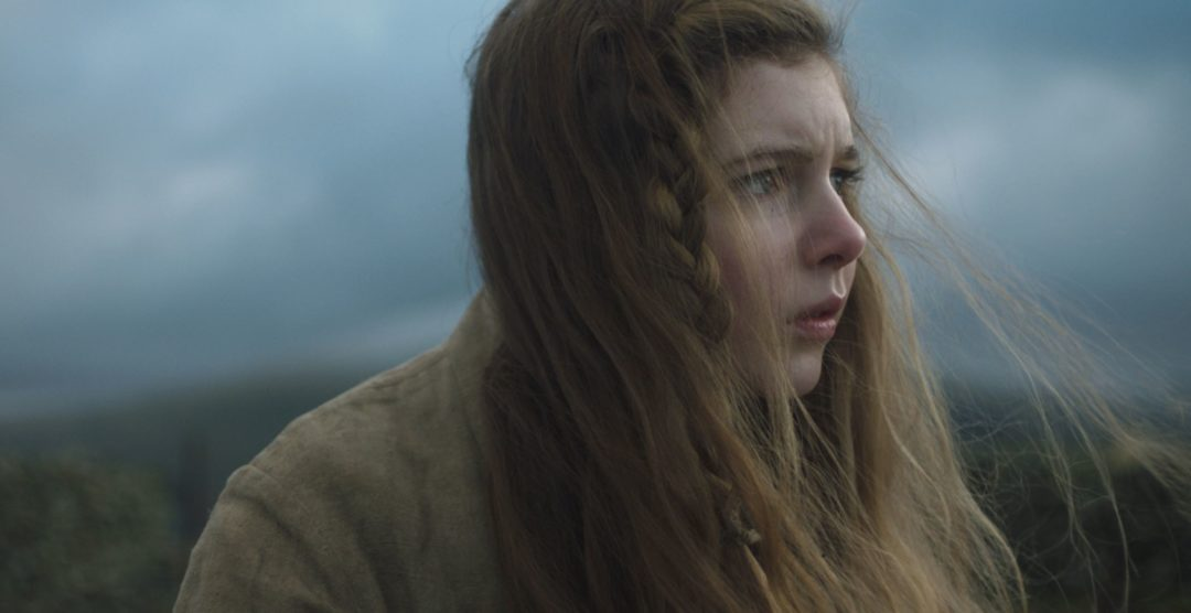 [Trailer] Folk Horror GWEN Delivers an Intense, Atmospheric First Glimpse