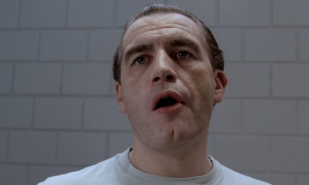 [Behind The Screams] The True Horrors That Inspired MANHUNTER (1986)