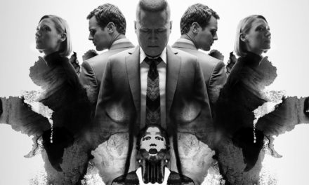 [Review] MINDHUNTER SEASON 2 Is A Deep Dive Into The Twisted Psychology of Killers and Narcissism