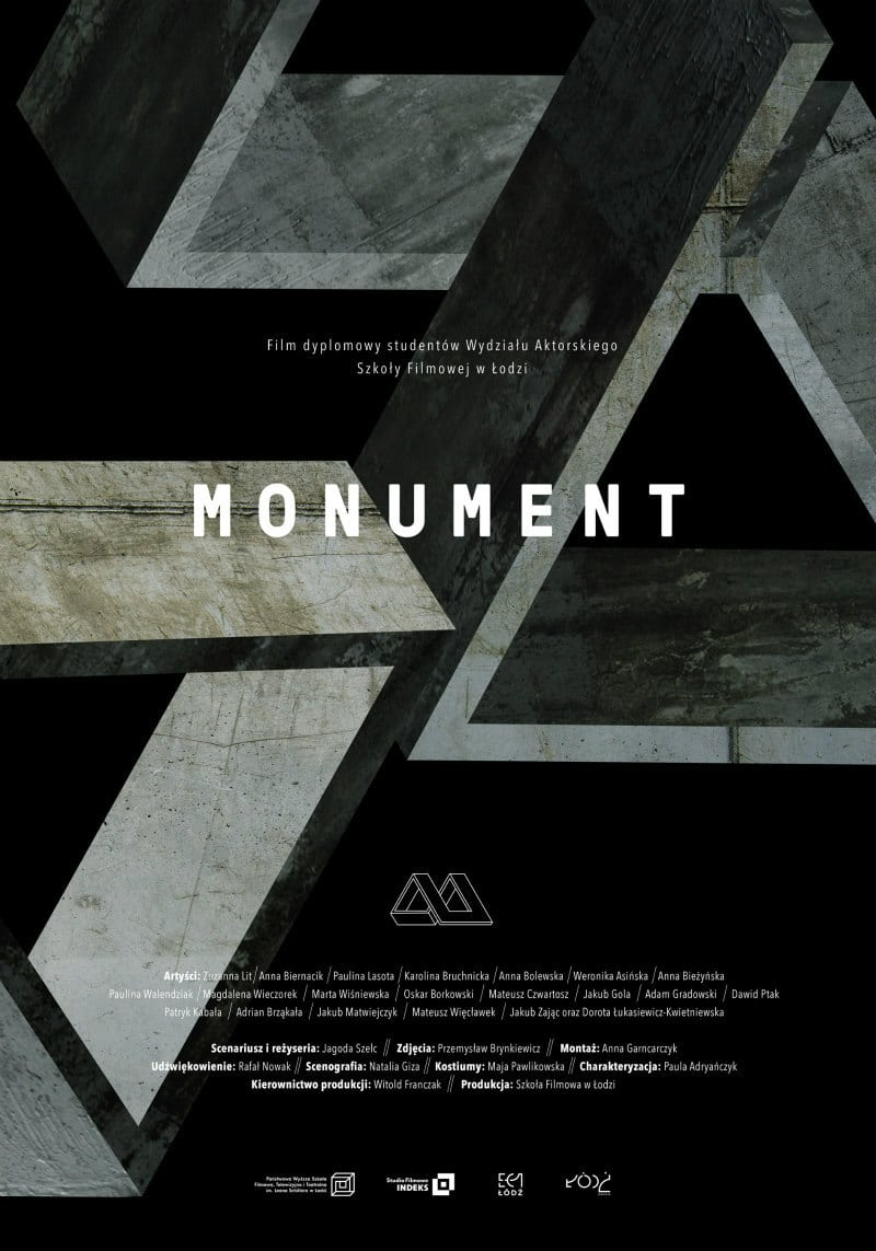 monument-poster