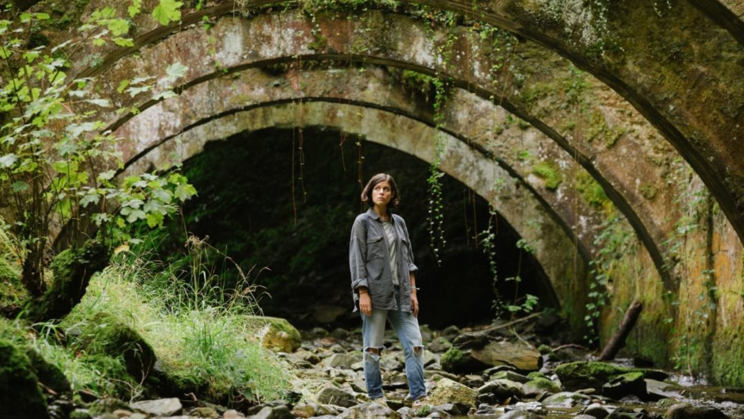 [North Bend 2019 Review] THE INCREDIBLE SHRINKING WKND Sets Millennial Melancholy to the Tune of Time Travel