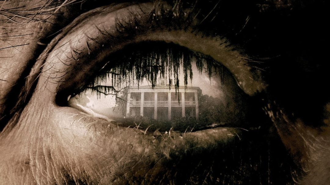 [Rewind] Opening the Door to the Underrated Southern Gothic Horror THE SKELETON KEY