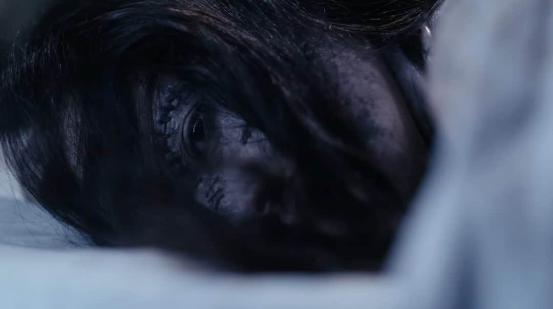 """[Recap] THE TERROR: INFAMY Episode 5, """"Shatter Like a Pearl"""""""