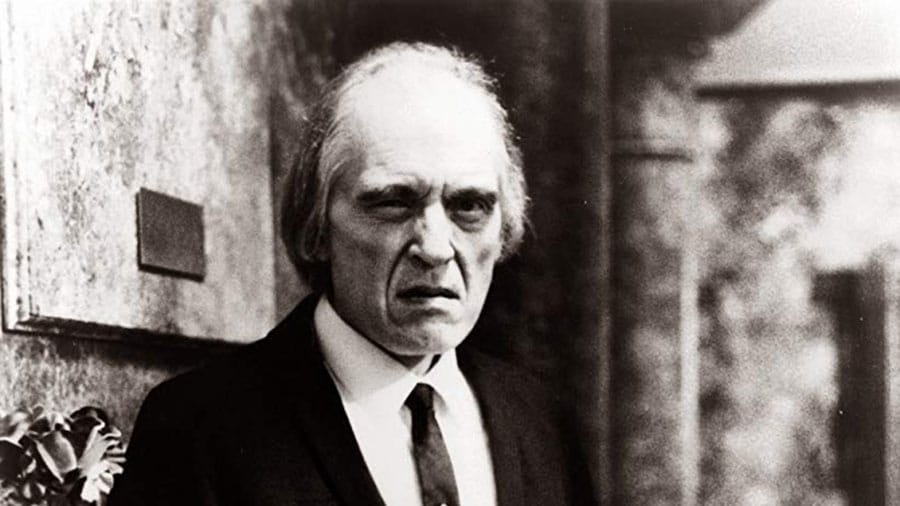 """Pay Your Respects to the 40th Anniversary of PHANTASM with a new """"Sphere Collection"""" Blu-ray Box Set"""