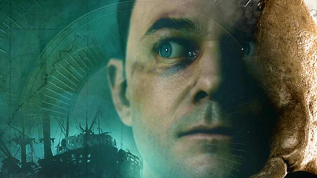 [Game Review] The Dark Pictures Anthology: Man of Medan is the Perfect Spooky Sendoff for the Summer