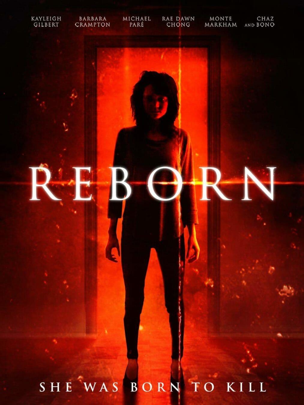 reborn movie