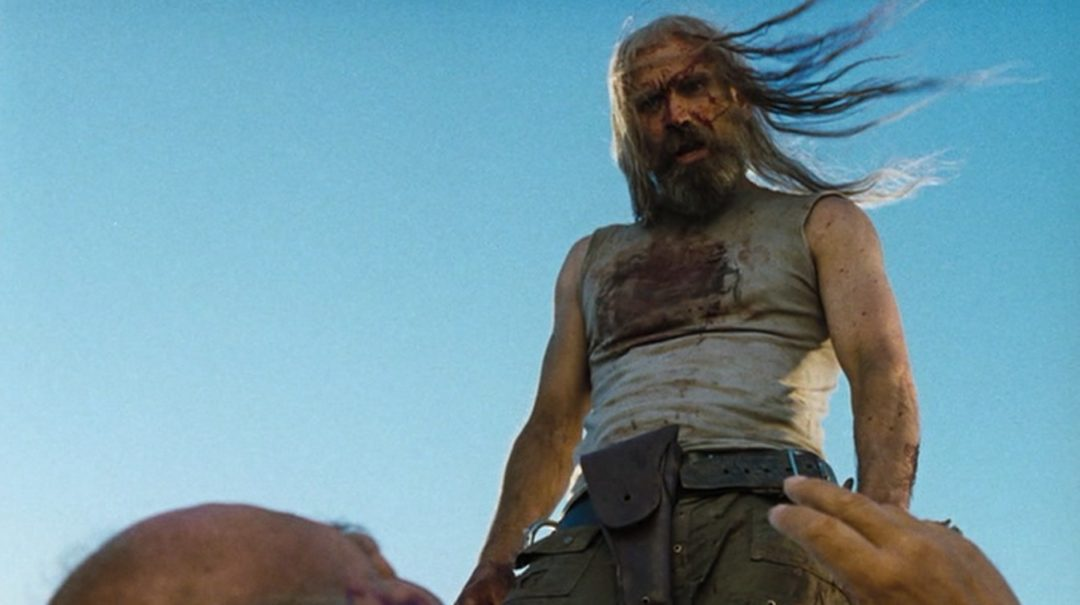 Tutti F*ckin' Fruity! All Rob Zombie Movies Ranked from Worst To Best