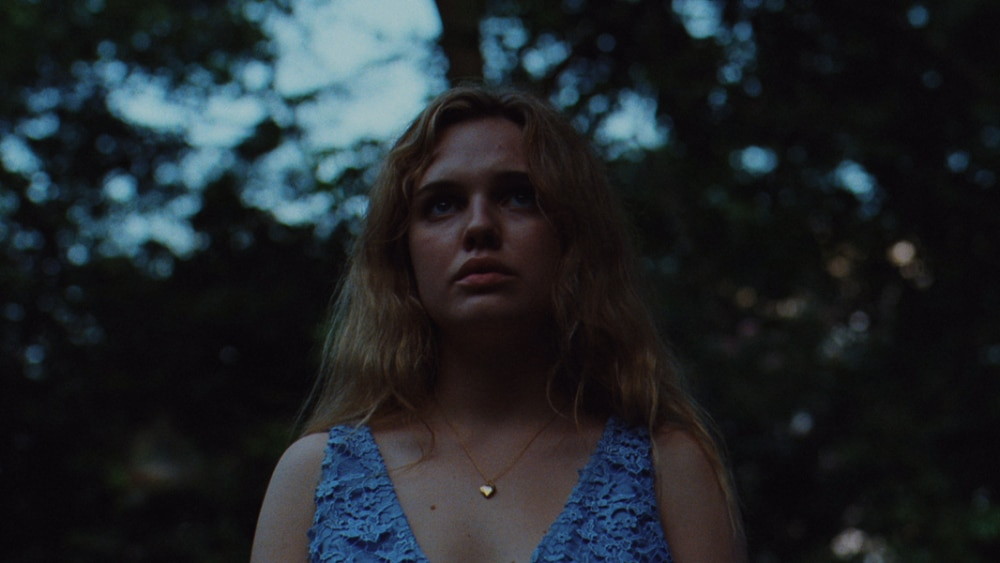 [TIFF 2019 Review] Nontraditional Thriller THE GIANT is A Waking Nightmare