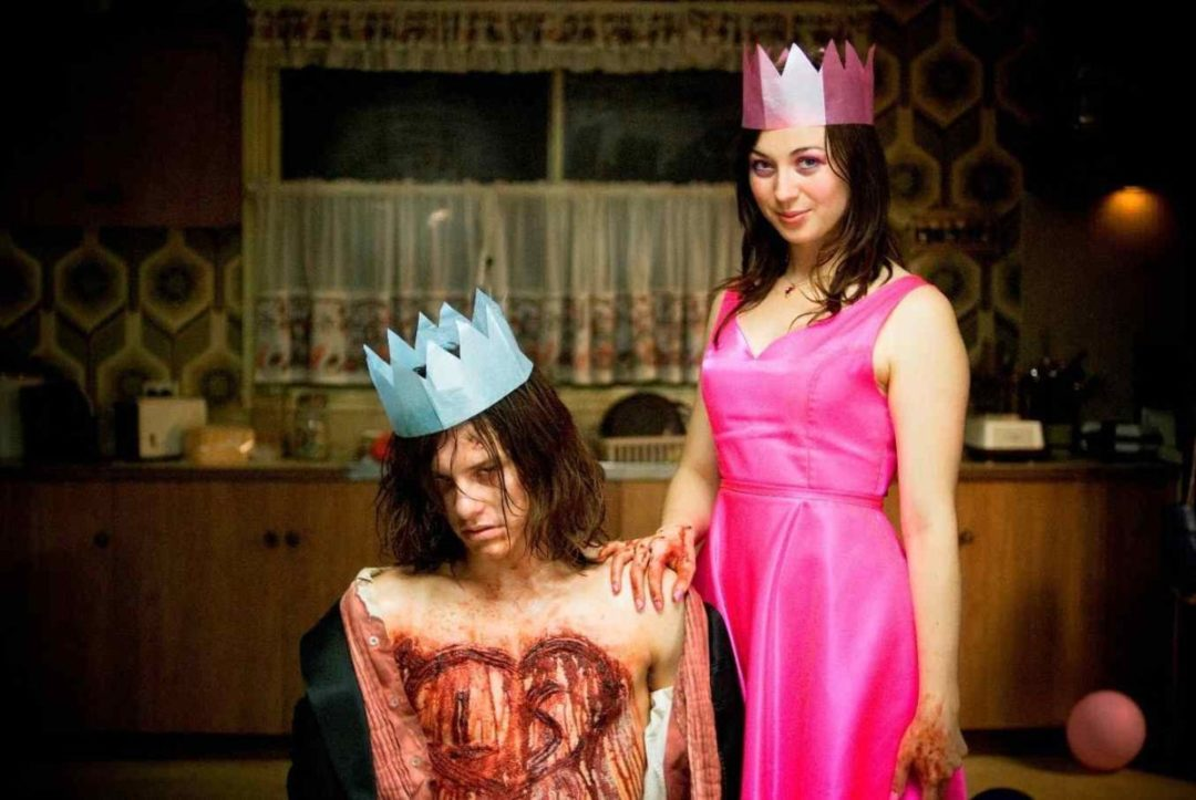 Never Been Killed: 10 Underrated High School Horror Films