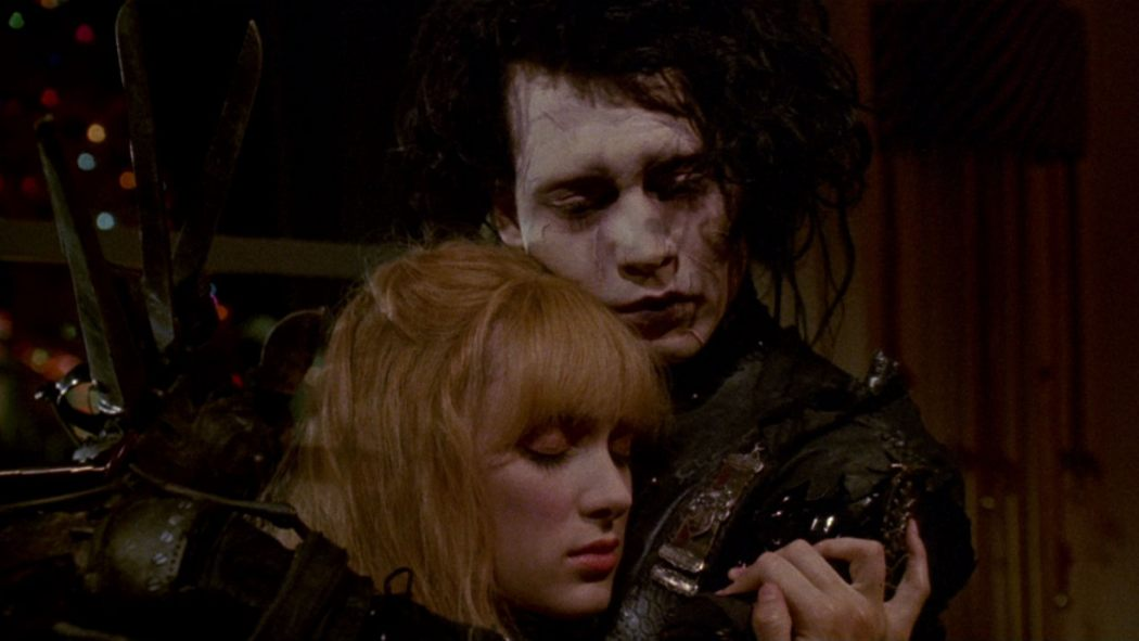 But Daddy, I Love Him: 10 Movie Monsters We Fell in Love With