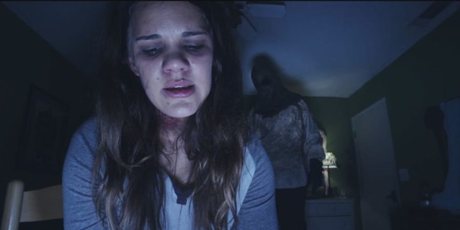 [Review] THE GALLOWS: ACT II Takes an Unexpected Departure From its Found Footage Roots