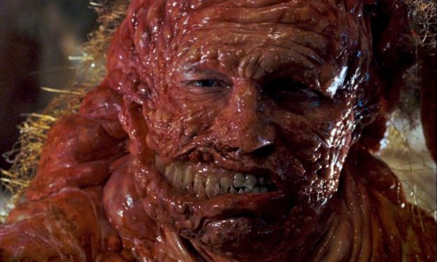 Shapeshifters: The Ten Most Terrifying Monster Transformations In Horror History