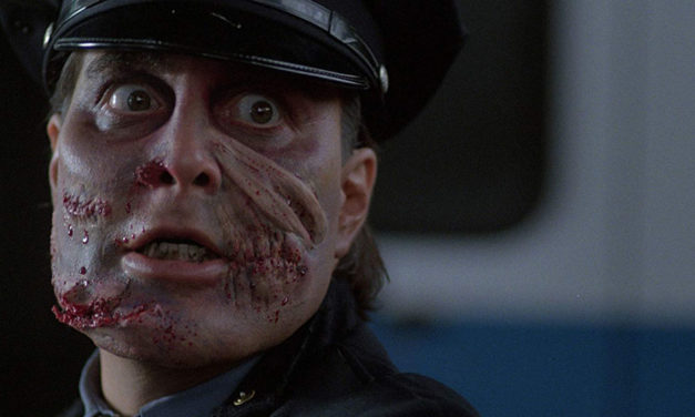 MANIAC COP to Become an HBO Series Under the Direction of Nicolas Winding Refn