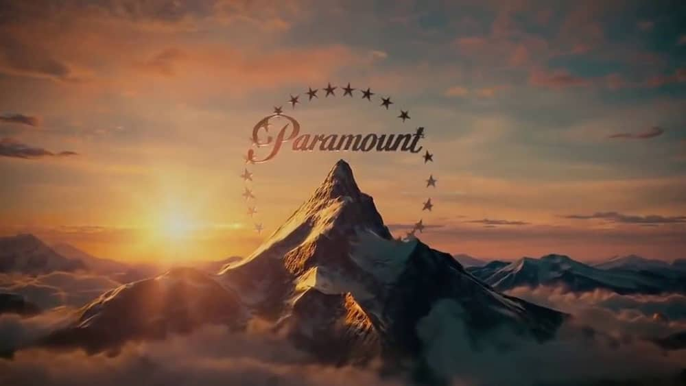 Paramount's MONSTER PROBLEMS Gets Pushed Back To April