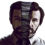 [Review] THE DEAD CENTER is A Bleak and Intriguing Slow Burn