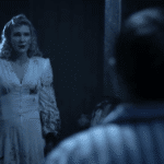 "[Recap] AMERICAN HORROR STORY: 1984, Episode 7 ""The Lady in White"""