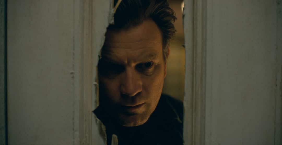 [Review] Mike Flanagan's DOCTOR SLEEP Brings Heart and Humanity To Kubrick's Icy Cold THE SHINING