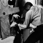 History of The Home Invasion: From NIGHT OF THE LIVING DEAD to THE STRANGERS