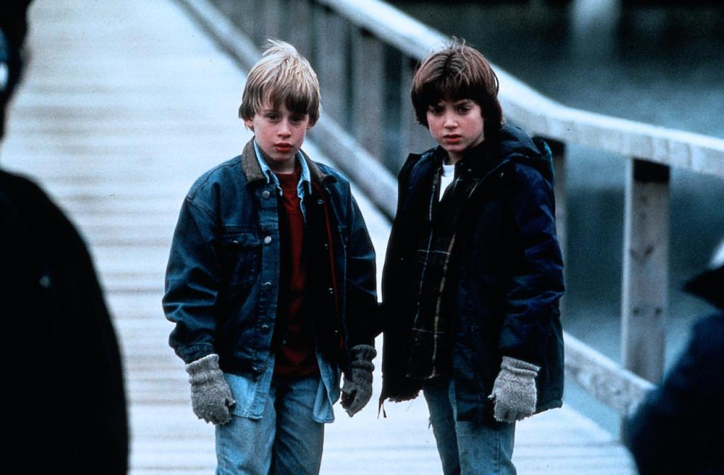 Very Bad Seeds: The Top 10 Sibling Rivalries in Horror