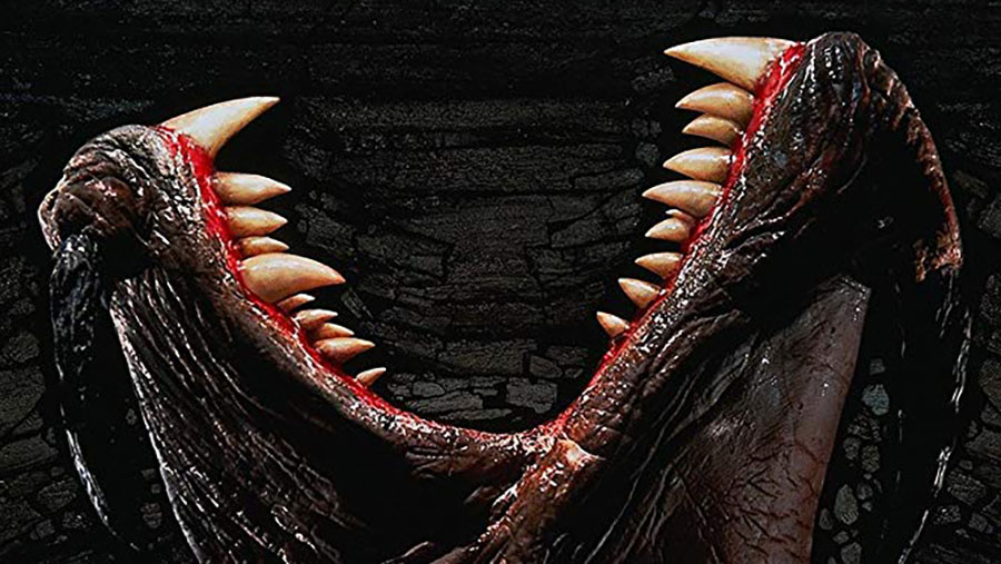 30 Years Later, TREMORS Still Has The Power To Graboid Your Attention