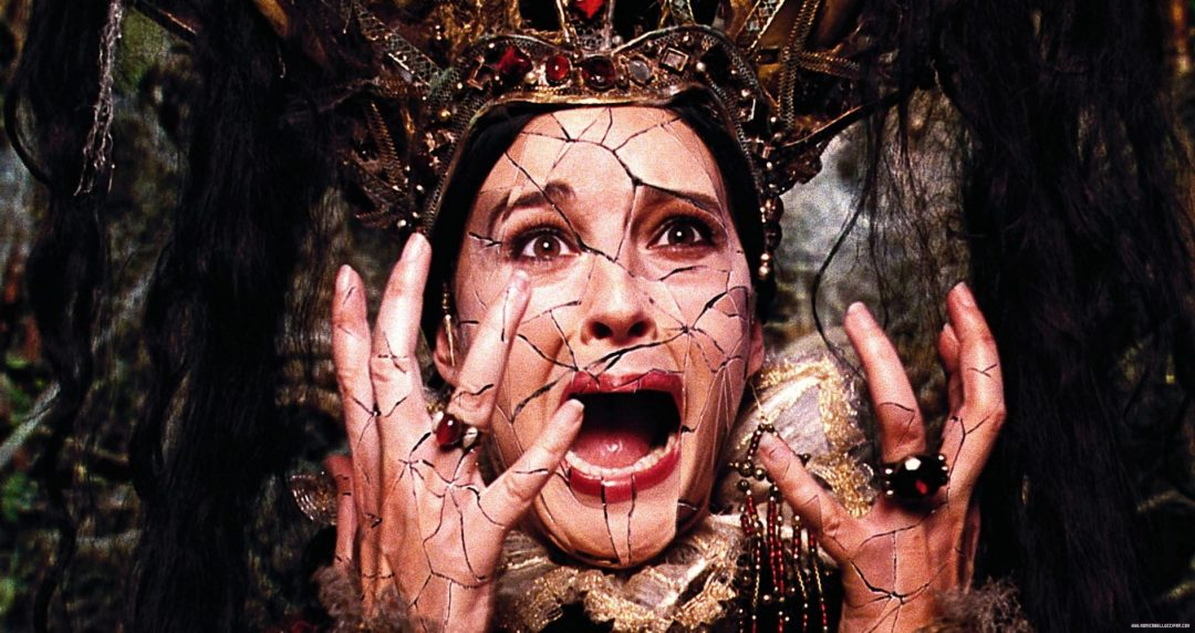 In the Name of Eternal Beauty: 10 Films About Countess Elizabeth Bathory