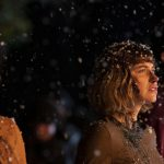 [Exclusive Interview] F*ck Subtlety: BLACK CHRISTMAS Co-Writer April Wolfe Talks Final Girls, Inspiration and Hybrid Horror