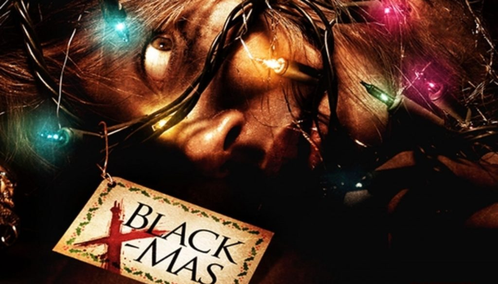 [Remake Redemption] There's a BLACK CHRISTMAS For Both Your Holiday Moods