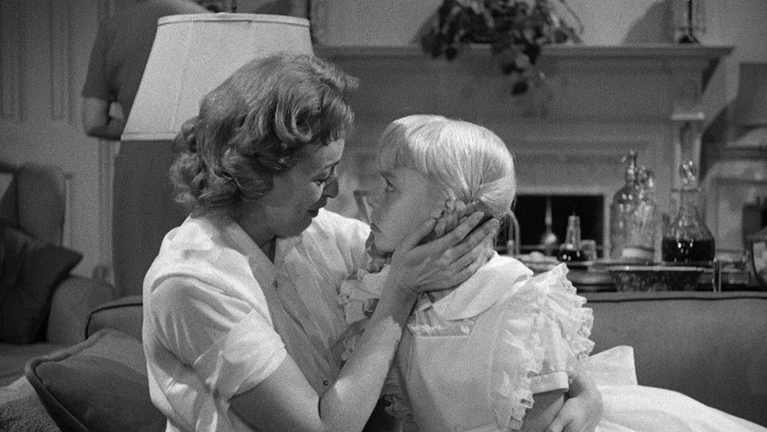 From Cradle To The Grave: 10 Mothers That Raised Terrible Children