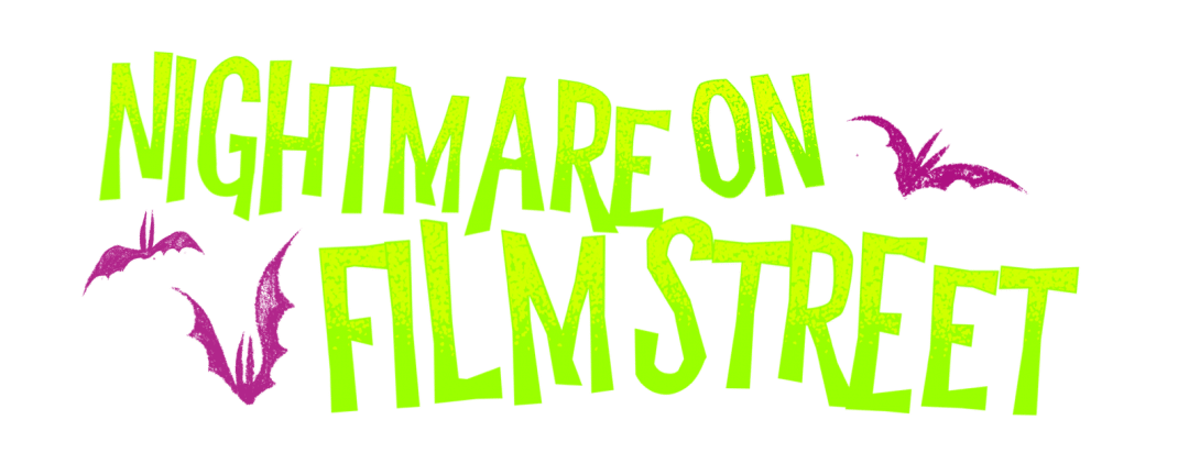 Nightmare on Film Street