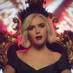 [Review] CHILLING ADVENTURES OF SABRINA: PART 3 Offers A Hell of a Third Season