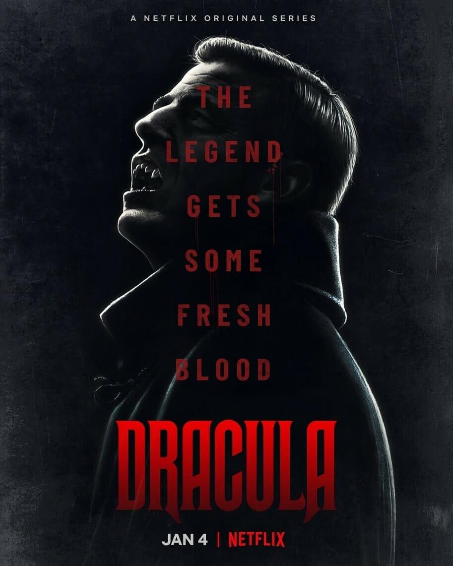 dracula-poster-large