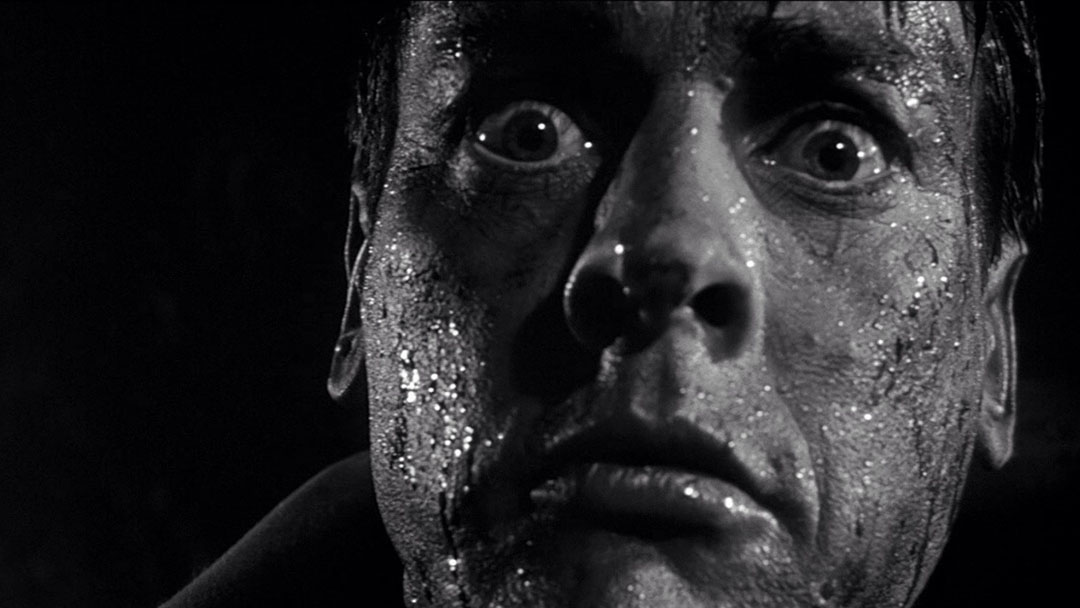 [Terror On The Turntable] INVASION OF THE BODY SNATCHERS: Carmen Dragon's Masterful, Miracle Score