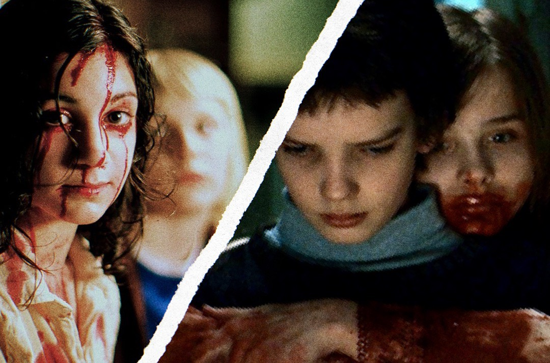 [Remake Redemption] Two Takes on Loneliness with LET THE RIGHT ONE IN and LET ME IN