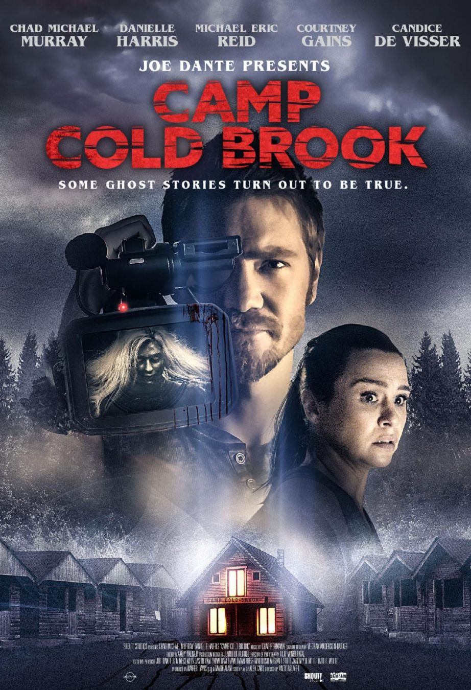 Camp-Cold-Brook-poster