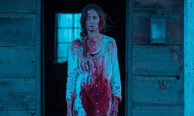 In Fragments: 10 Horror Movies with Non-Linear Timelines