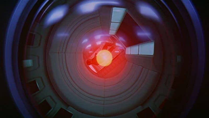 The Science of Space Horror: A Look At Sci-Fi Horror Before And After NASA