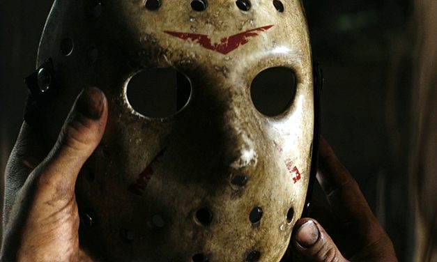 [Remake Redemption] From Quaint to Confident, How FRIDAY THE 13TH Evolved from 1980 to 2009