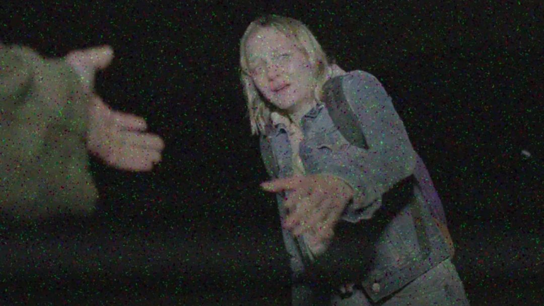[Stream And Scream] PHOENIX FORGOTTEN and A Hunt For The Truth That Should Be Remembered