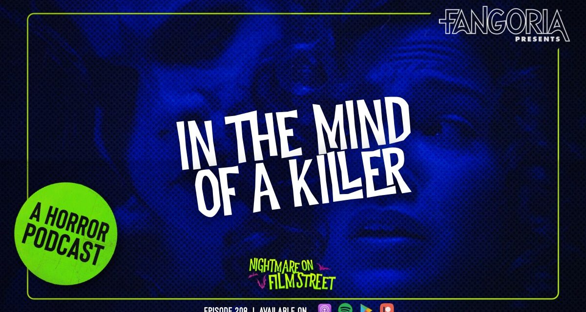 [Podcast] In the Mind of A Killer: THE CELL vs. MANHUNTER