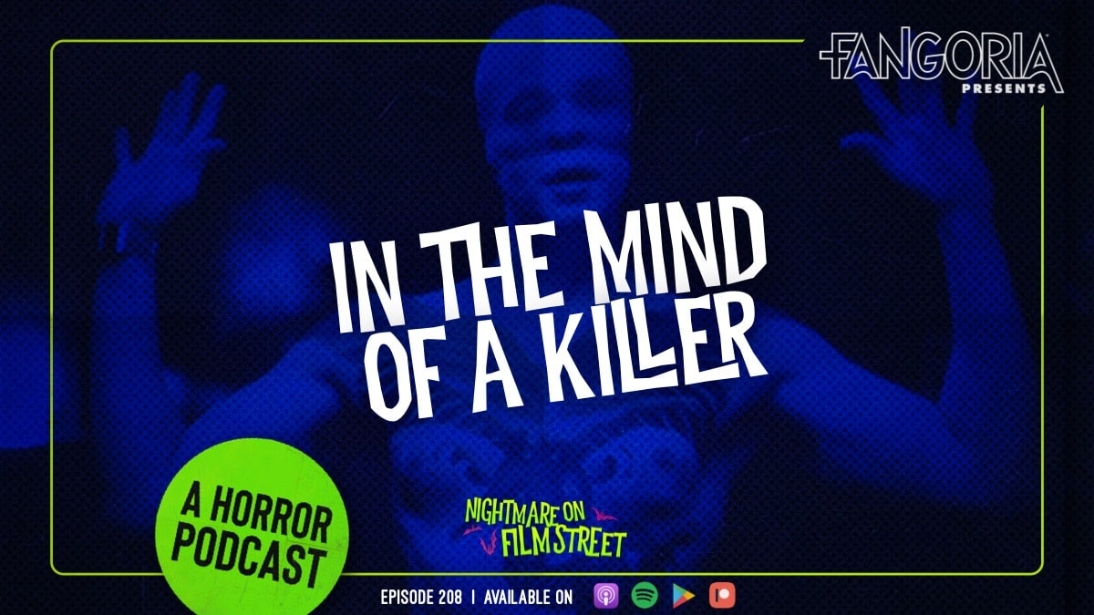 in the mind of a killer horror podcast nightmare on film street