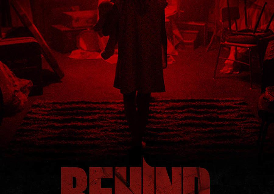 [Review] BEHIND YOU is A Spooky Supernatural Story Perfect For Your Rainy Day Watchlist
