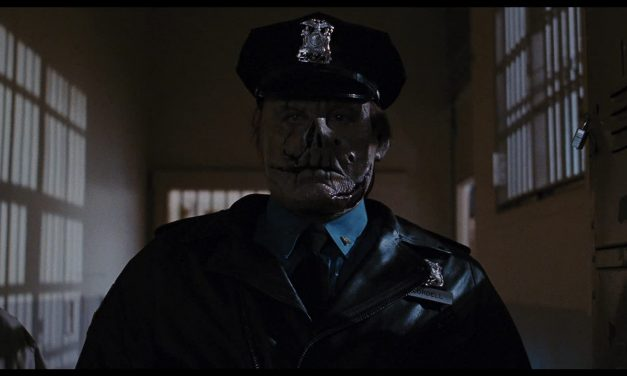 [Direct-to-Video] MANIAC COP 2 is an Arresting Display of Action and Horror