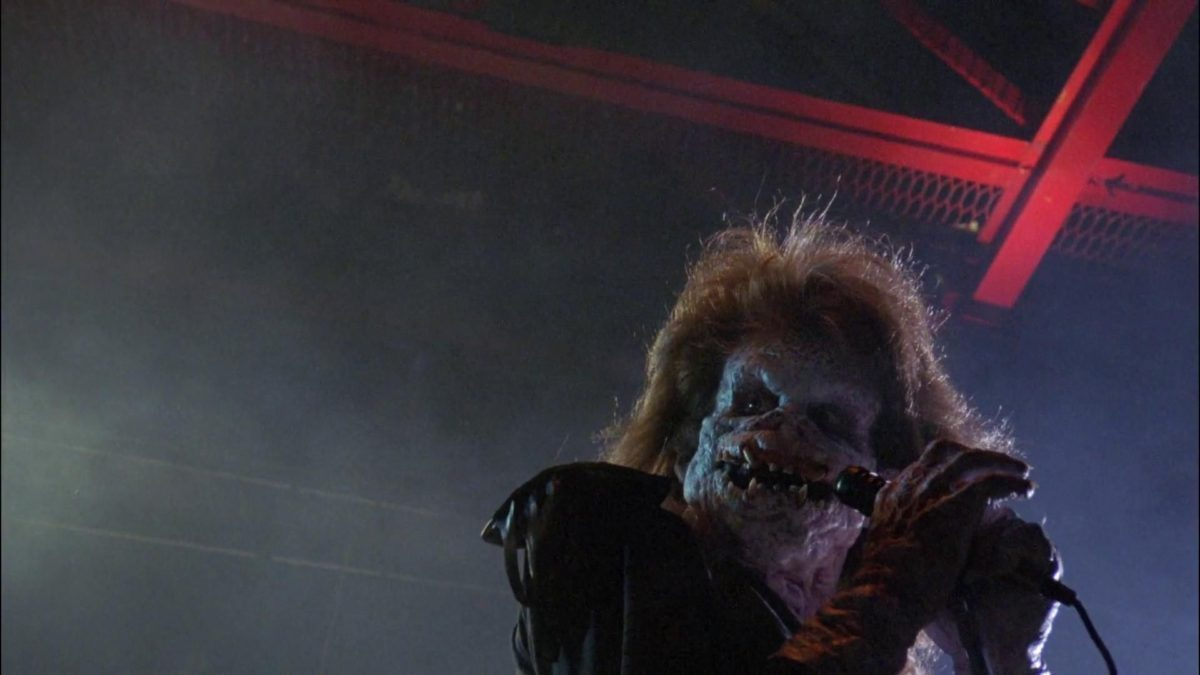 Man, This Band is Killer! The Top 10 Prom Bands in Horror