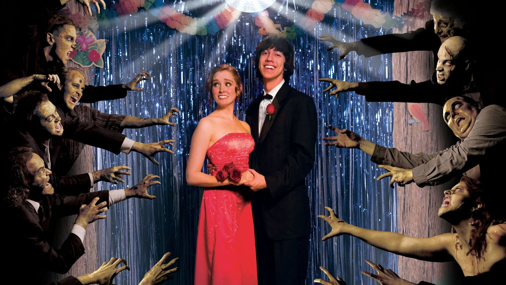 Dead on Arrival: 10 Kids Who Never Made it To Prom Alive