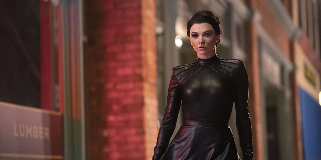 """[Recap] PENNY DREADFUL: CITY OF ANGELS, Episode 3 """"Wicked Old World"""""""