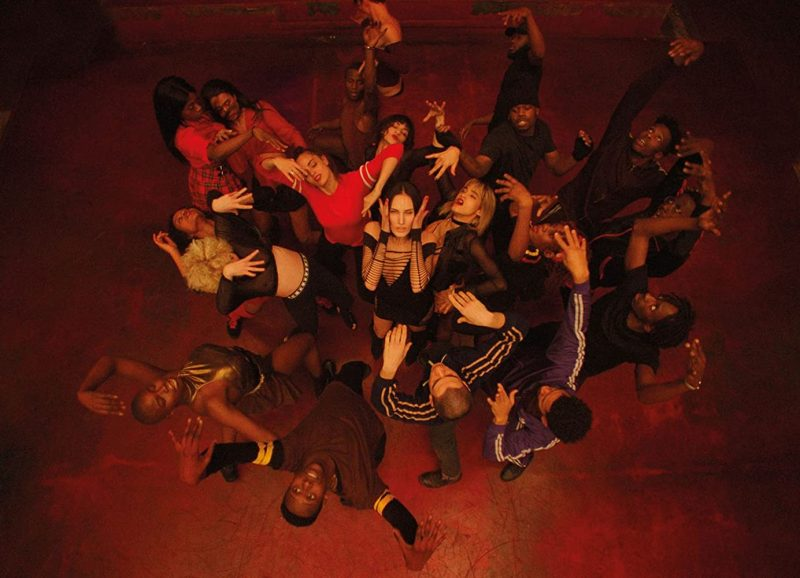 Dances with the Devil: The Ten Best Dance Sequences in Horror