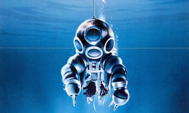 Streaming in the Deep: 10 Undersea Creature Features You Can Watch Online, Right Now