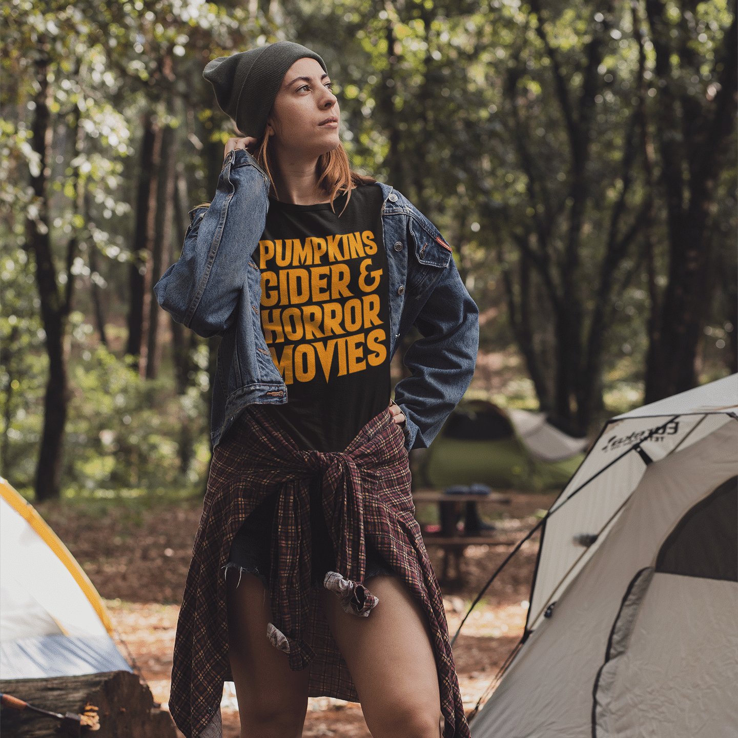 t-shirt-mockup-of-a-woman-at-a-camping-site-with-her-dog-30462-Copy.png