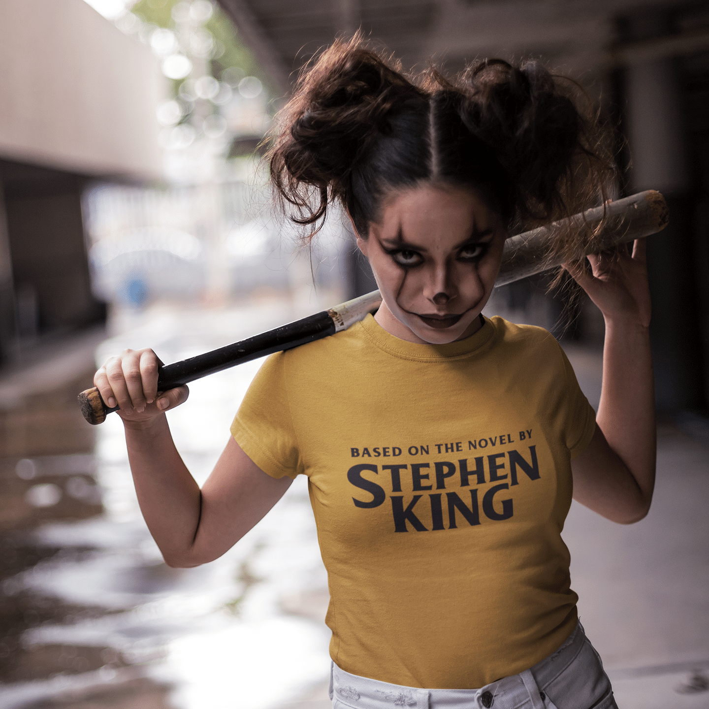 t-shirt-mockup-of-a-woman-wearing-halloween-makeup-and-staring-at-the-camera-22925-Copy.png