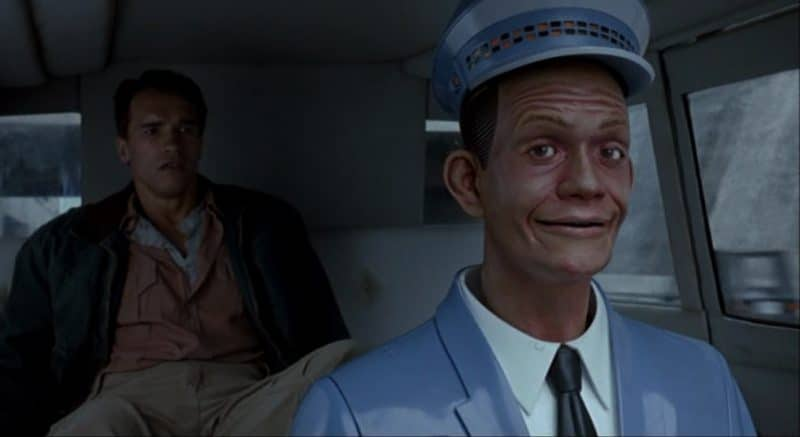 See You At The Party: 30 Years of TOTAL RECALL and its Powerful, Enduring Legacy